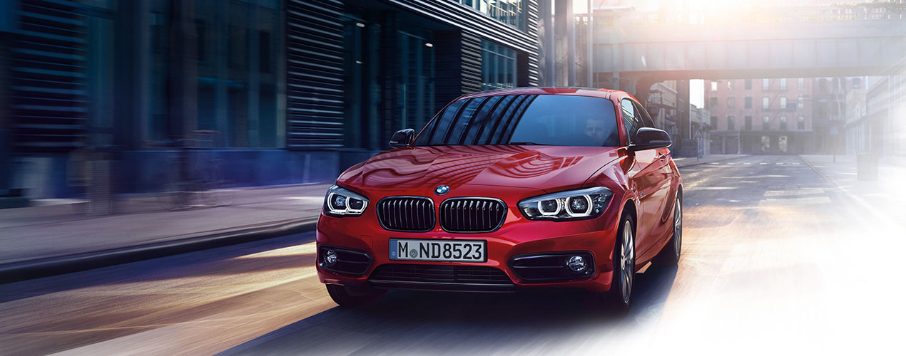 BMW 1series 3door at a glance ts 01.jpg.resource.1493136645623