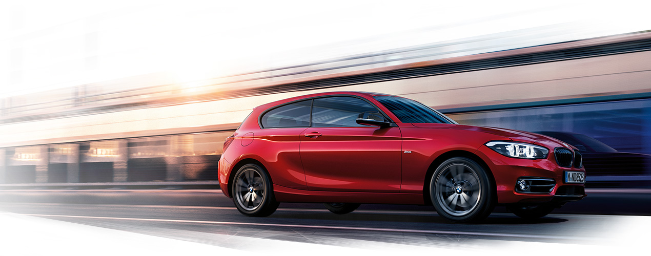 BMW 1series 3door ataglance design 01.jpg.resource.1493128958788