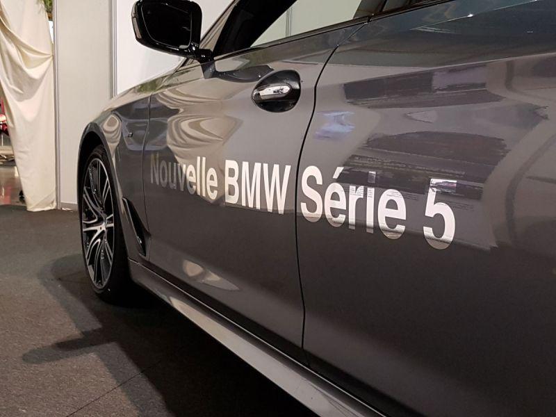 Lancement-BMW-Serie-5-Latitude-Automobiles-Quimper