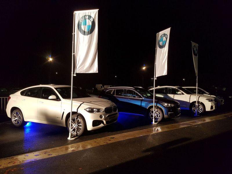 Latitude-Automobiles-BMW-Partenaire-OpendeQuimper