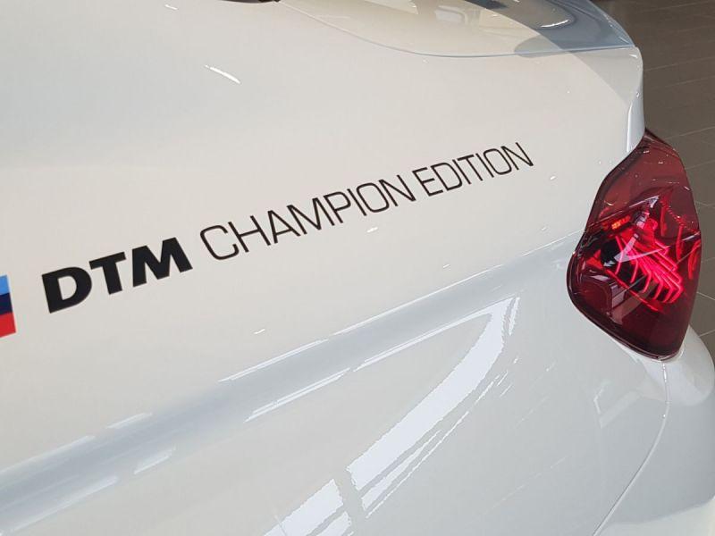 BMW-M4-Latitude-Automobiles-1