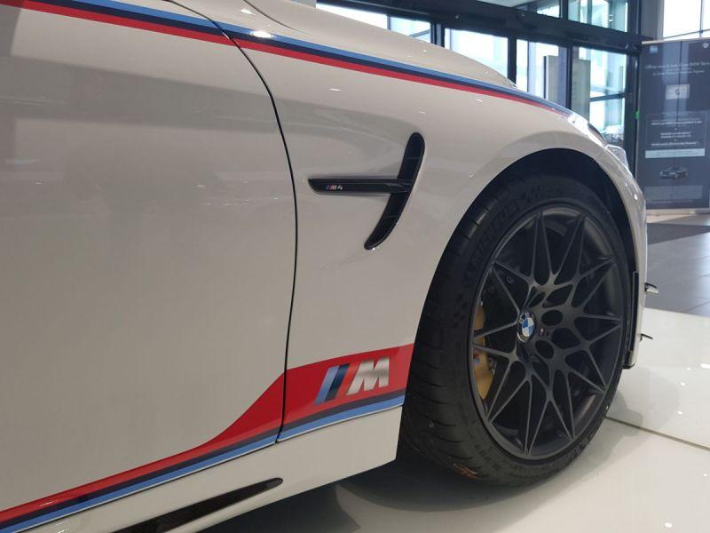 BMW-M4-Latitude-Automobiles-10