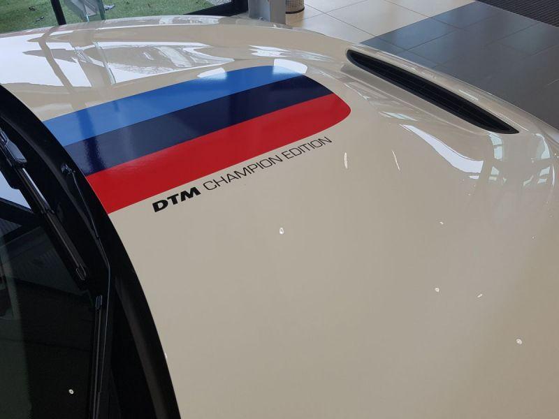 BMW-M4-Latitude-Automobiles-11
