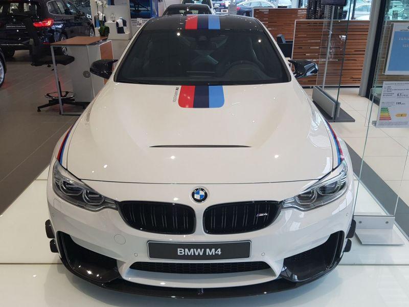 BMW-M4-Latitude-Automobiles-12