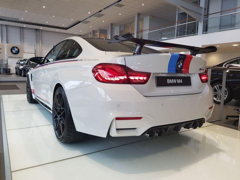BMW-M4-Latitude-Automobiles-15