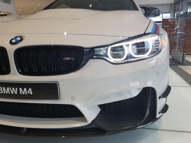 BMW-M4-Latitude-Automobiles-16