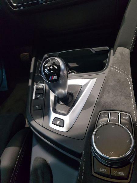BMW-M4-Latitude-Automobiles-4