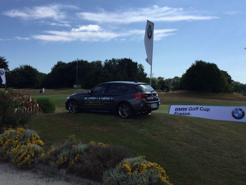 BMW-Golf-Cup-2017-Baden-Littoral-Automobiles