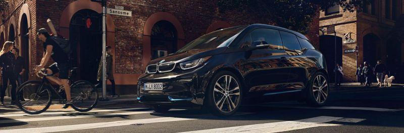 BMW-i-series-i3-fallback-exterior-interior-01jpgresource1503066091941