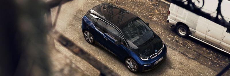 BMW-i-series-i3-fallback-exterior-interior-04jpgresource1503066105380