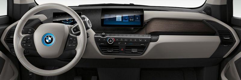 BMW-i-series-i3-fallback-exterior-interior-05jpgresource1503066107712