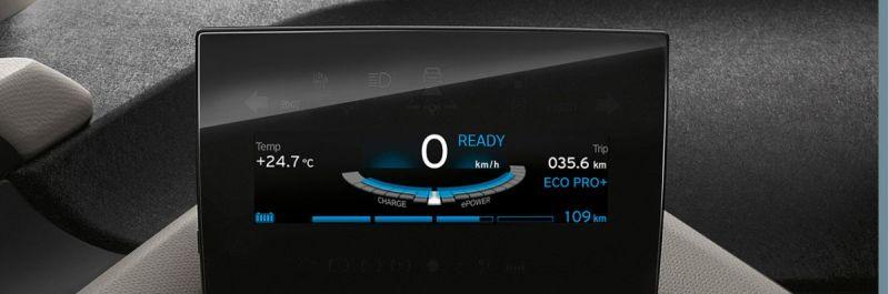 BMW-i-series-i3-fallback-exterior-interior-06jpgresource1503066110982